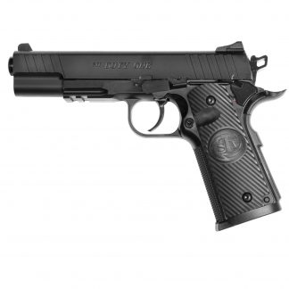 Pistolet CO2 STI DUTY ONE BB's cal. 4,5 mm