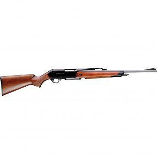 Carabine SXR Vulcan Winchester