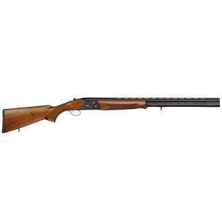 Fusil superposé de plaine Country - calibre 12