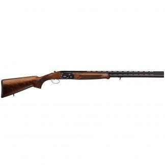 Fusils de chasse superposé Country - calibre 20/76