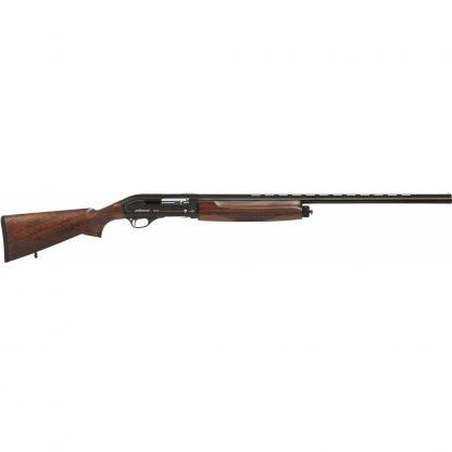 Fusil semi-auto Country - calibre 12