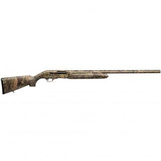 Fusil de chasse semi-auto camo Country