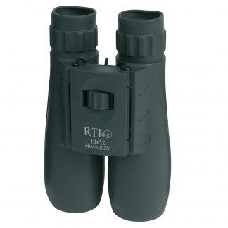 Jumelles pliantes RTI 16 x 32