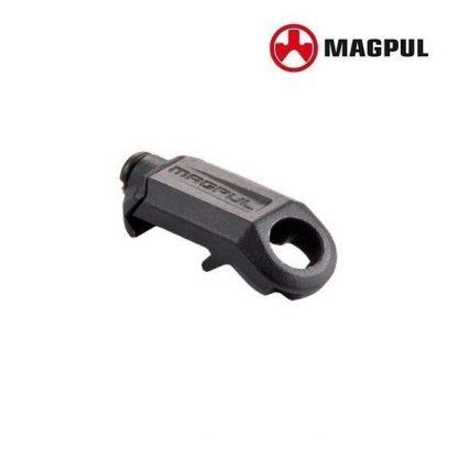 Attache Magpul RSA - QD - RAIL SLING