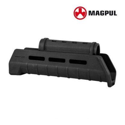 Garde-Main Magpul MOE AK47/AK74