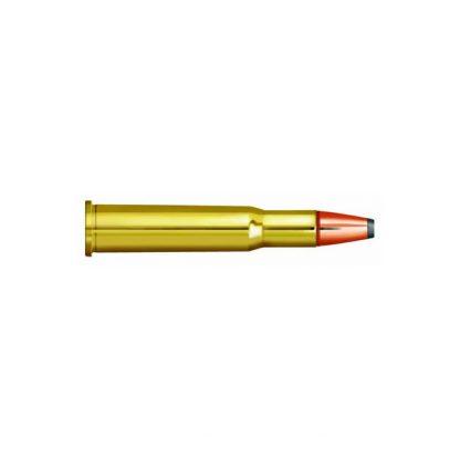 Cartouches Partizan Cal. .30-30 Winchester 150-Grs FSP x20
