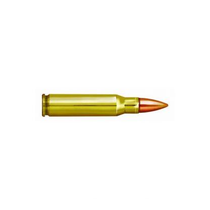 Cartouches Partizan Cal. .308 Winchester 145-Grs FMJ BT x20