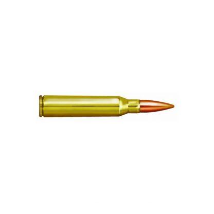 Cartouches Partizan Cal. .338 Lapua Magnum 250 Grs FMJ BT x20