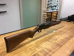 Carabine Browning Bar Battue .300 Win Mag