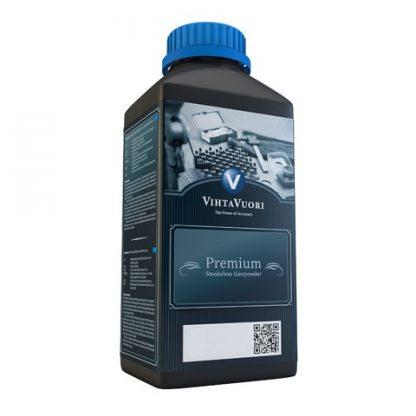 Poudre de rechargement VihtaVuori 3N37 x500g