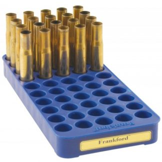 Frankford Arsenal Perfect Fit Plateau de Rechargement 357 MAG #4