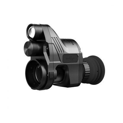 Pard NV007 / NV007A Vision Nocturne pour Lunette de Tir ou Chasse