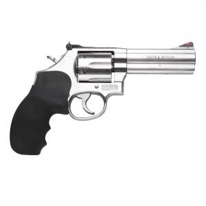 Revolver .357 Mag Smith & Wesson 686-4