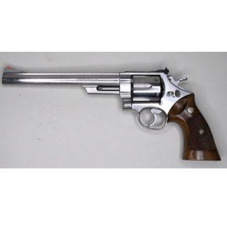 Revolver .44 Mag Smith & Wesson 629-1