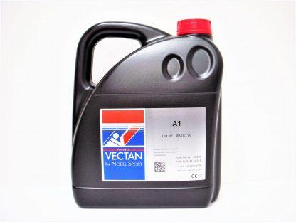 Poudre de rechargement Vectan A1 x2kg