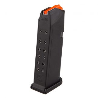 Chargeur Glock - G19 Gen5 15 Coups