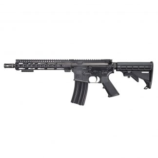 Windham Weaponry WW-15, 11.5''