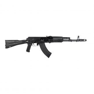 Izhmash Kalashnikov Saiga MK-103 7,62X39 415mm 1 CH 10 CPS CIP