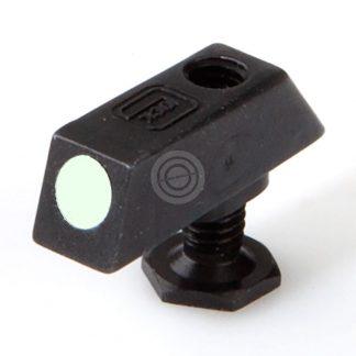 Guidon luminescent Glock