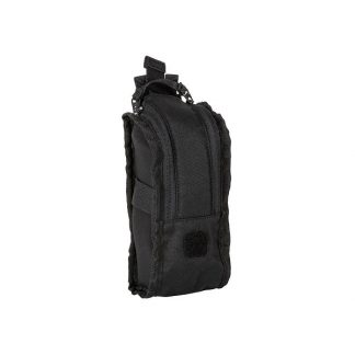 Poche Médicale 5.11 Med Pouch