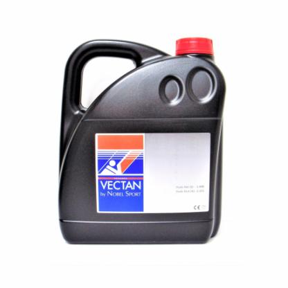 Poudre de rechargement Vectan TU3 x2kg