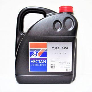 Poudre de rechargement Vectan TU5 x2kg