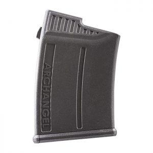 Chargeur 10 coups pour Mauser K98