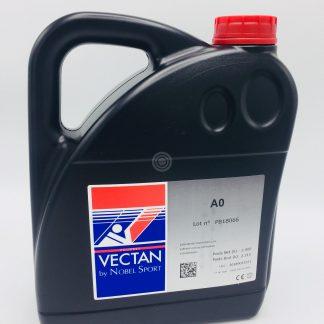 Poudre de rechargement Vectan A0 x2kg