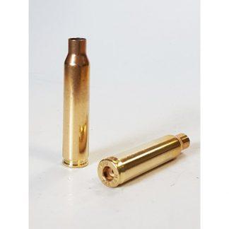 Douilles Partizan .223 Remington x500