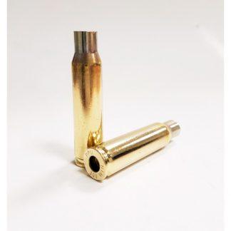Douilles Partizan .308 Winchester x200