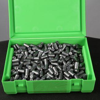 Ogives Balleurope .38/.357 148 grains WC x500