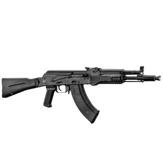 Carabine Izhmash Kalashnikov Saiga MKK-104 7,62X39