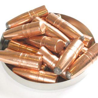 Ogives PPU 9,3mm 285 grains SP x500
