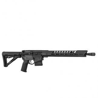 "Carabine Diamondback DB15 canon 16"" rail 15"" M-Lock cal. 223 Rem"
