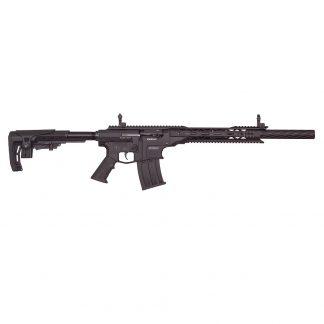 Fusil semi-automatique Derya MK12 cal. 12/76