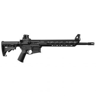 Pack carabine Mossberg AR15 MMR Tactical Gen 2 cal. 5.56x45