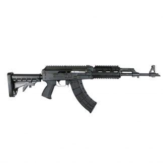 Carabine Zastava M05 E3 cal. 7,62X39