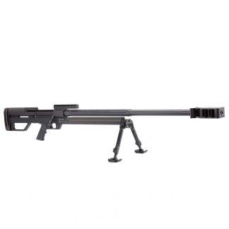 Carabine Steyr HS50 M1 cal. .50 BMG
