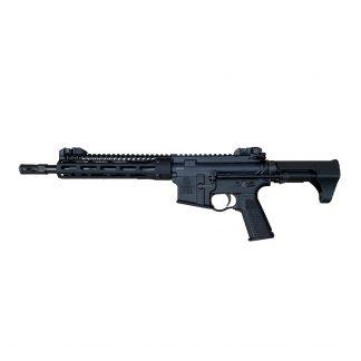 TROY M4A1 SOCC CQB 223 Rem. 10.5'' - SOCC 9.25''