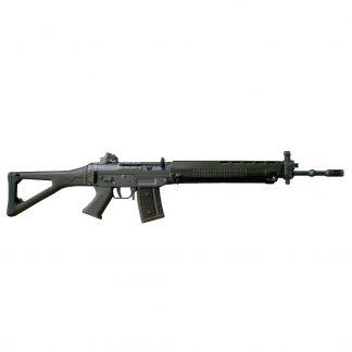 Carabine SIG 550 Sport cal.223/5.56x45
