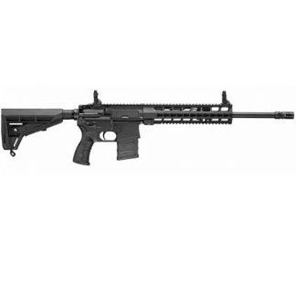 "Carabine AR15 Haenel CR 223 10"""