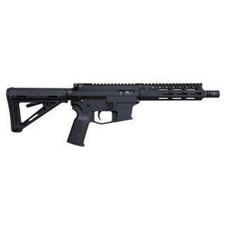 Carabine semi-automatique ANGSTADT ARMS UDP-9 SBR8 cal. 9x19