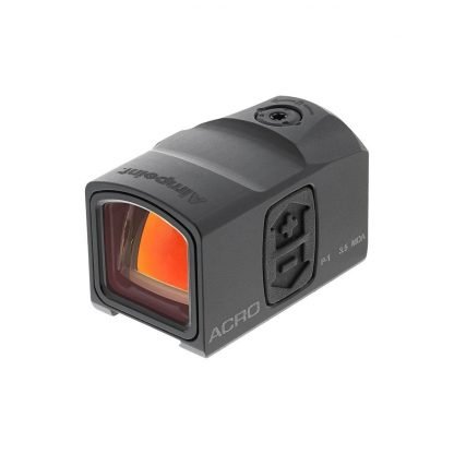 Point Rouge Aimpoint Acro P-1