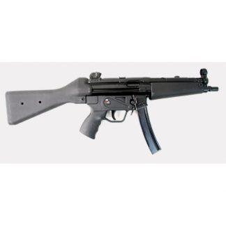 Carabine P.O.F. Pakistan Ordnance Factor cal. 9x19