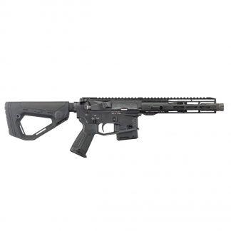 "Carabine Hera Arms AR15 15TH LS040/US010 7.5"" M-LOK cal .223"