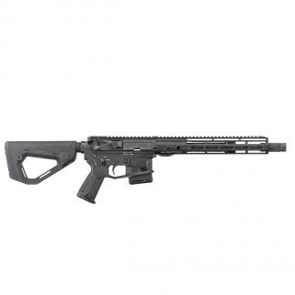 "Carabine Hera Arms AR15 15TH LS040/US020 11.5"" M-LOK cal .223"