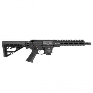 """Carabine Schmeisser AR15-S4F Standard 9x19 10,5"""""""
