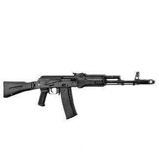 Carabine Izhmash Kalashnikov Saiga MK-102 cal .223