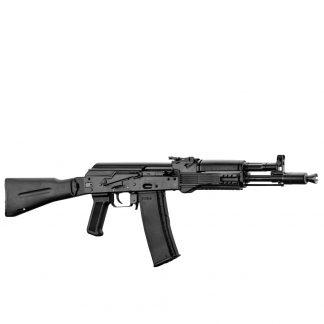 Carabine Izhmash Kalashnikov Saiga MKK-102 cal .223