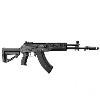 Carabine Izhmash Kalashnikov Saiga TR-3 cal .223